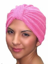 Cancer Patient Headwear on Sisters   Chemo Hats  Turbans  Wigs   Headwear For Cancer Patients
