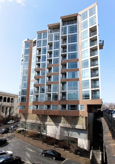 cleveland condos for sale stonebridge plaza condos for sale downtown cleveland condos for sale