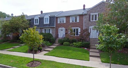 Lakewood Townhomes for Sale Top Realtor