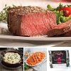 Steak Meal Online