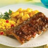 Baby Back Ribs Online